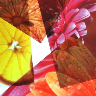 Nova Display Systems / Backlit Graphic Printing