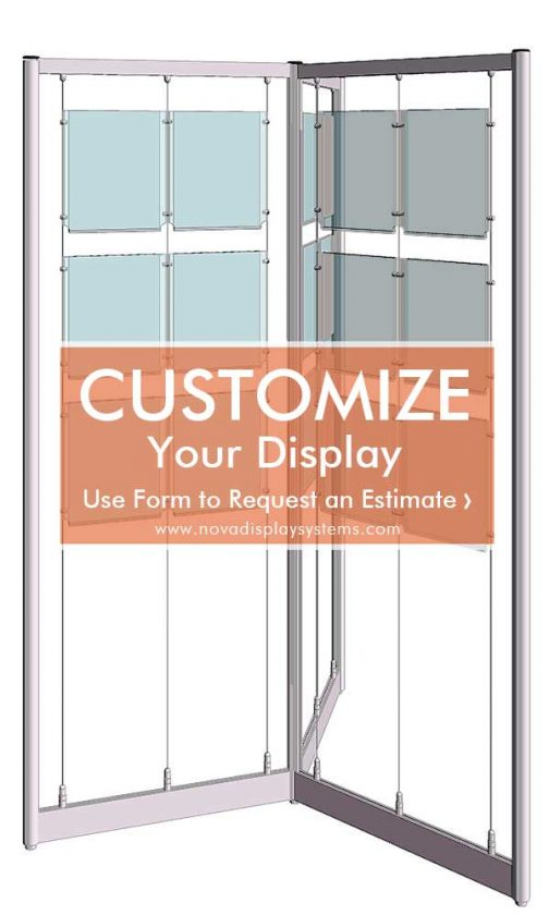 CUSTOMIZE-Your-Display-Floor-Standing-Display-Kit6