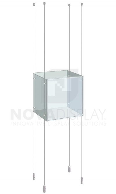 KSC-003_Acrylic-Showcase-Display-Kit-cable-suspended