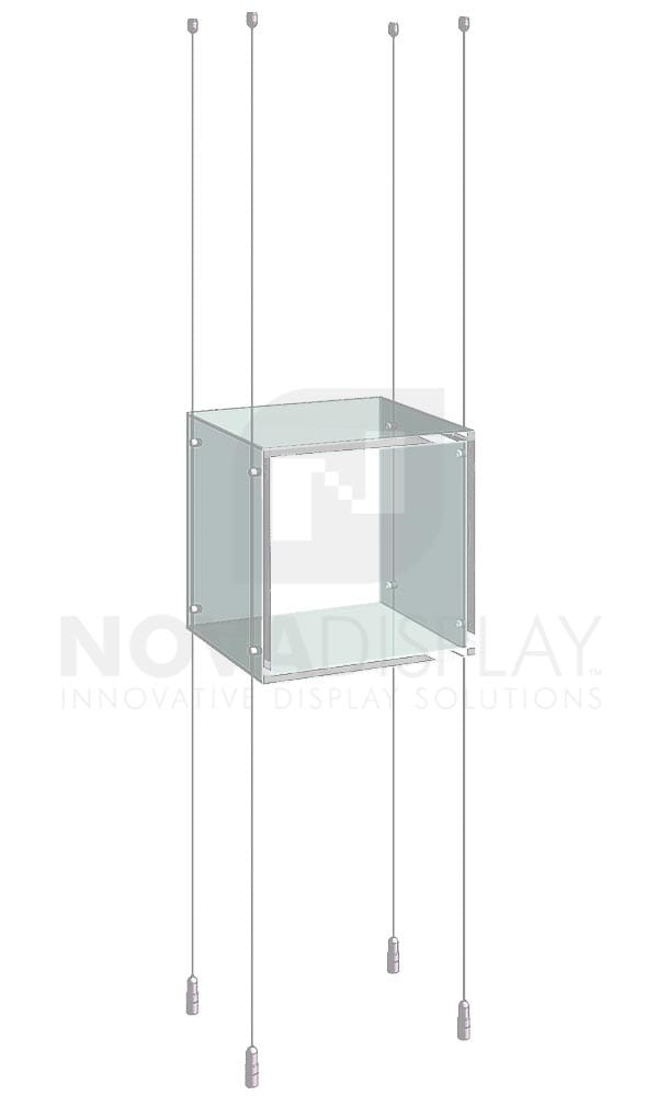 KSC-005_Acrylic-Showcase-Display-Kit-cable-suspended