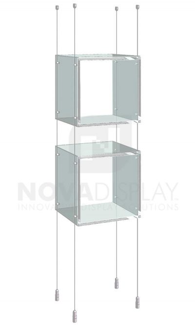 KSC-006_Acrylic-Showcase-Display-Kit-cable-suspended