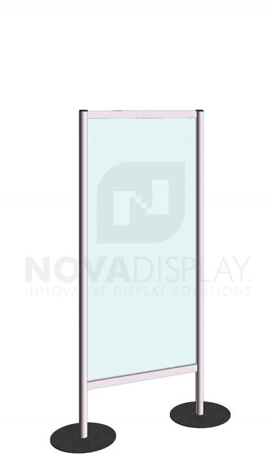 KFMR-036-Versa-Module-Floor-Stand-Display-Kit
