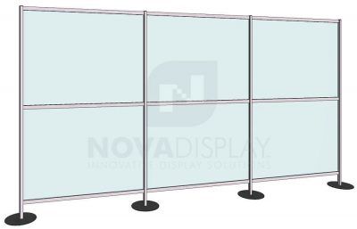 KFTR-038-Free-Style-Floor-Stand-Display-Kit