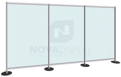 KFTR-039-Free-Style-Floor-Stand-Display-Kit