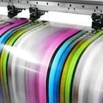 Nova Display Systems / Printing