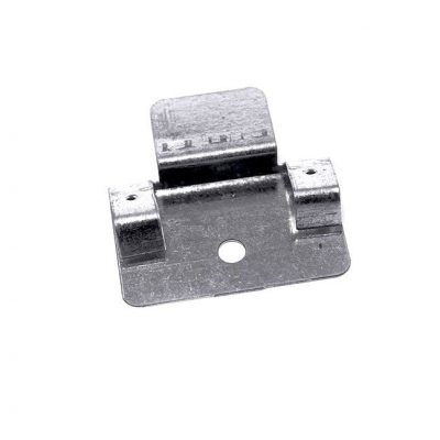 06-6067-Wall-Mounting-Hanger-for-Aluminum-Frames-rev