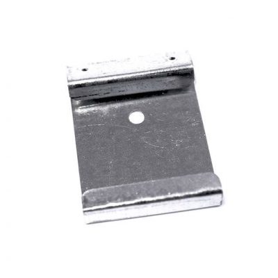 06-6069-Bottom-Wall-Mounting-Hanger-for-Aluminum-Frames