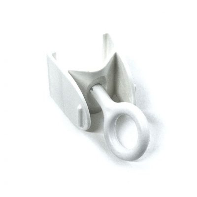 Butterfly-Clip-with-Ring