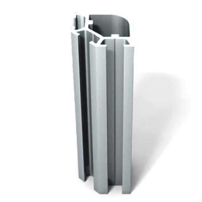 PX3001-Vertical-Extrusion