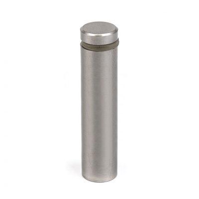 WSO2075-M10-economy-warm-nickel-brass-standoffs
