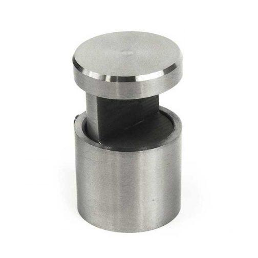 WSS-EG25-AD-stainless-steel-adjustable-edge-grip-standoff-support