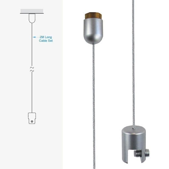 KC2-CG05_Top_Ceiling_Cable_Suspension_Kit_with_panel_clamp