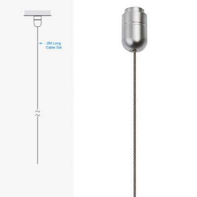 C100-2_Ceiling_Cable_Suspension_Kit