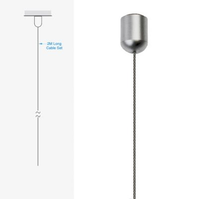 C2_Ceiling_Cable_Suspension_Kit
