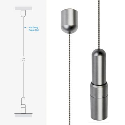 CA-4_Ceiling_to_Floor_Cable_Suspension_Kit